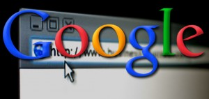 google-domains-featured-300x142